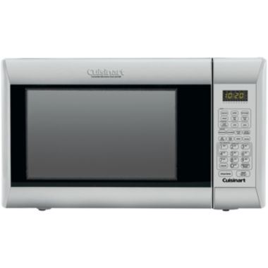 jcpenney.com | Cuisinart® Convection Microwave Oven & Grill