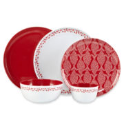 jcp EVERYDAY™ Seashore Dinnerware Collection