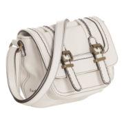 Bolo® Cowly Crossbody Bag
