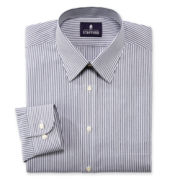 Stafford® Performance Pinpoint Dress Shirt – Big & Tall