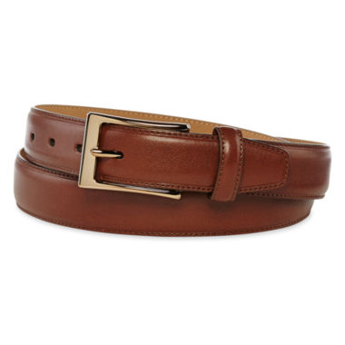 jcpenney.com | Dockers® Belt