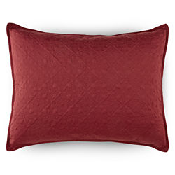 Royal Velvet® Splendor Pillow Sham