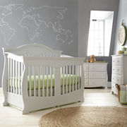 Baby Cribs, Crib Sets & Convertible Cribs - JCPenney