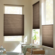 JCPenney Home™ Top-Down/Bottom-Up Cordless Cellular Shade
