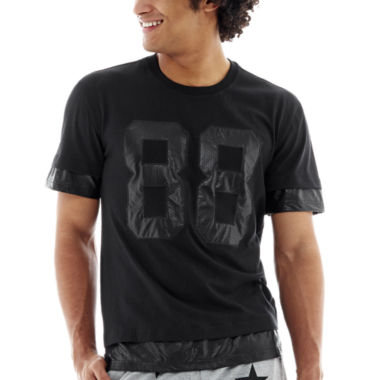 jcpenney.com | Switch® 88 Layer Tee