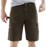 Wrangler/Riggs Workwear® Ranger Shorts