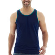 Xersion™ Mesh Ringer Tank
