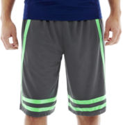 Xersion™ Riggins Basketball Shorts