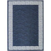 Mohawk Home® Oceanus Rectangular Rug