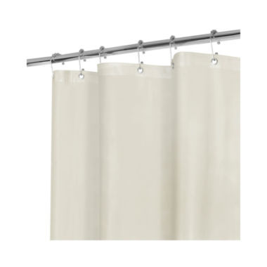 jcpenney.com | Maytex 12-Gauge Shower Curtain Liner