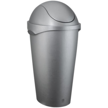 jcpenney.com | Umbra® Swinger Trash Can