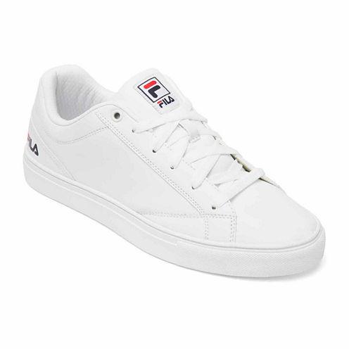 Fila Amalfi Mens Sneakers