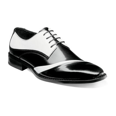 53630e59626c Stacy Adams Mens Talmadge Oxford Shoes Lace-up - JCPenney