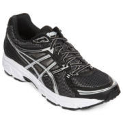 ASICS® GEL-Contend Mens Athletic Shoes