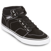 Vans® Brooklyn Mens Skate Shoes