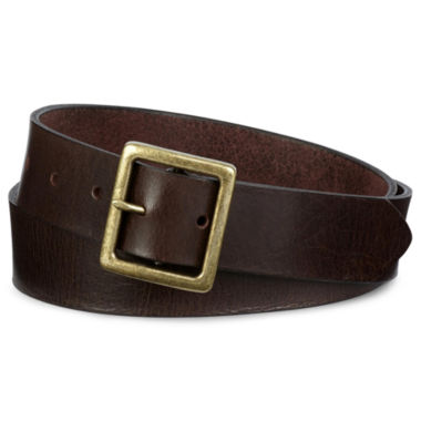 jcpenney.com | Mixit™ Basic Leather Belt