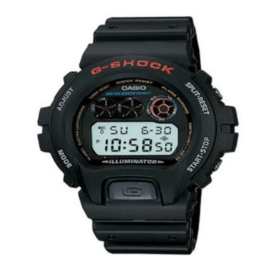 jcpenney.com | Casio® G-Shock Classic Mens Digital Watch DW6900-1V