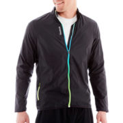 Reebok® Run Wind Jacket