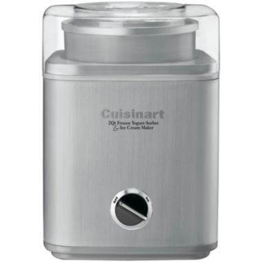 jcpenney.com | Cuisinart® 2-qt. Ice Cream Maker