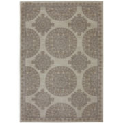 Mohawk Home® Regal Medallions Rectangular Rug