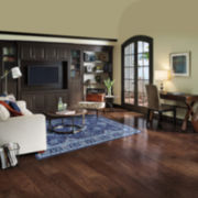 Mohawk Home® Parquet Rectangular Rug