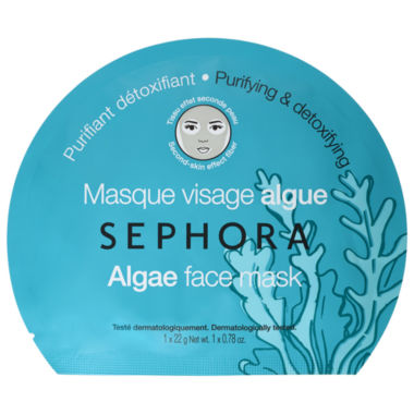 jcpenney.com | SEPHORA COLLECTION Face Mask