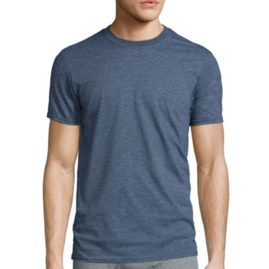 jcpenney.com | Gold Toe® G® Combed Cotton T-Shirt