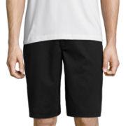 Vans® Meister Shorts