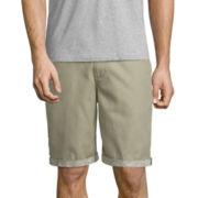 Vans® Eclipse Shorts