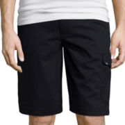 Vans® Westerly Shorts