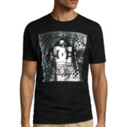 DC Shoes Co.® Titanic Short-Sleeve Graphic Tee