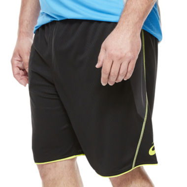 jcpenney.com | Asics® Trainer Shorts - Big & Tall