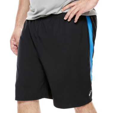 jcpenney.com | Asics Workout Shorts Big and Tall