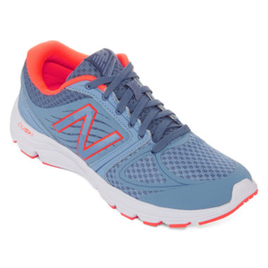 jcpenney.com | New Balance® 575 Womens Running Athletic Shoes