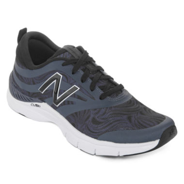 jcpenney.com | New Balance® 713 Womens Athletic Shoes