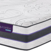Serta® iComfort® Hybrid Hb300S Cushion Firm - Mattress Only