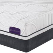 Serta® iComfort® Guidance Firm - Mattress + Box Spring
