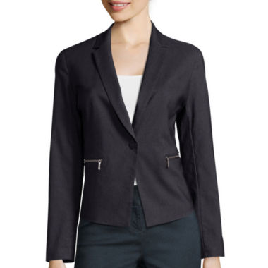 jcpenney.com | Worthington® Suiting Blazer