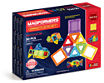 Magformers Window Plus 50 PC. Set