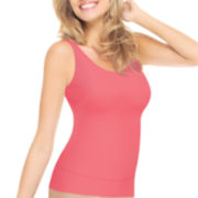 ASSETS Red Hot Label by Spanx Top This Tank Top