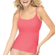 ASSETS Red Hot Label by Spanx Top This Cami - 1846