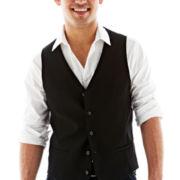 JF J. Ferrar® Super-Slim Vest