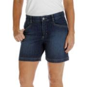 Lee® Bonner Comfort Fit Shorts