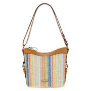Rosetti® Savannah Garden Convertible Bag