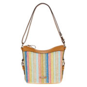 Rosetti® Savannah Garden Convertible Bag