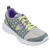 Reebok® Speed Rise Womens Running Shoes