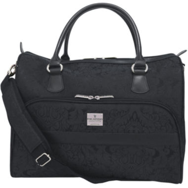 "jcpenney.com | Ricardo® Beverly Hills Imperial 16"" City Tote"