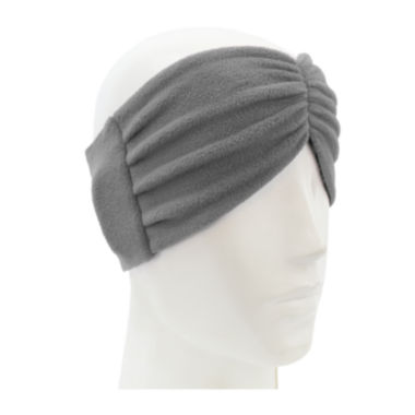 jcpenney.com | Cuddl Duds® Rouched Cold Weather Headband
