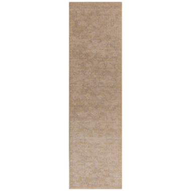 jcpenney.com | Donny Osmond Timeless by KAS Tranquility Runner Rug