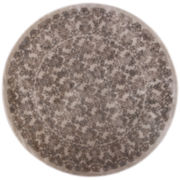 Donny Osmond Timeless by KAS Tranquility Round Rug